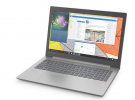 Lenovo Ideapad 330 15.6 Core i3 7th Gen 6GB RAM