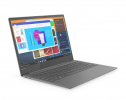 Lenovo Ideapad 730s 13.3 Core i5 8th Gen 8GB RAM