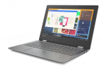 Lenovo Ideapad Flex 11 Intel Celeron 2GB RAM