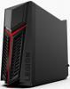 Lenovo Legion R5 Desktop