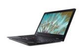 Lenovo ThinkPad 13 20J1S0L600 13.3 inch Core i3 7th Gen 8GB RAM
