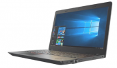 Lenovo ThinkPad E570 20H50047US 15.6 inch FHD Core i7 7th Gen 8GB RAM