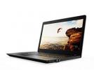 Lenovo ThinkPad E575 20H8S04000 15.6 inch AMD A10-9600P Processor 8GB RAM