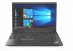 Lenovo ThinkPad E580 15.6 Core i7 8th Gen 8GB RAM
