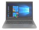 Lenovo ThinkPad L390 13.3 Core i5 8th Gen 8GB RAM