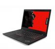 Lenovo ThinkPad L480 14 Core i5 8th Gen 256GB SSD
