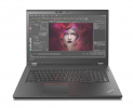Lenovo ThinkPad P72 17.3 Core i7 8th Gen 256GB SSD