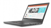 Lenovo ThinkPad T470p 14 inch FHD Core i5 7th Gen 4GB RAM