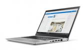 Lenovo ThinkPad T470s 14 Core i5 7th Gen 8GB RAM