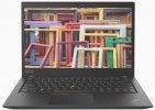 Lenovo ThinkPad X13 10th Gen