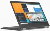 Lenovo ThinkPad X13 Yoga (Core i7)