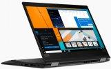 Lenovo ThinkPad X13 Yoga (UHD)