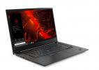 Lenovo ThinkPad X1 Extreme 15.6 Core i5 8th Gen 8GB