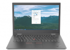 Lenovo ThinkPad X1 Yoga 14 Core i7 8th Gen 1TB SSD
