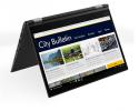 Lenovo ThinkPad X380 Yoga 13.3 Core i5 8th Gen 8GB RAM