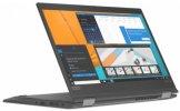 Lenovo ThinkPad X390 Yoga (13)