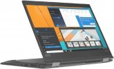 Lenovo ThinkPad X390 Yoga 13 8th Gen