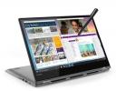 Lenovo Yoga 530 14 inch FHD Core i7 8th Gen 16GB RAM