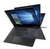 Lenovo Yoga 710-15 15.6 inch Core i5 7th Gen 8GB