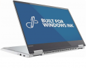 Lenovo Yoga 720 15.6 inch 4k UHD Quad Core i7 16GB