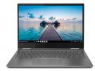 Lenovo Yoga 730 (13) 13.3 inch FHD Core i7 8th Gen 16GB RAM