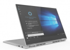 Lenovo Yoga 730 (15) 15.6 inch FHD Core i5 8th Gen 8GB RAM