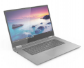 Lenovo Yoga 730 (15) 15.6 inch FHD Core i7 8th Gen 8GB RAM