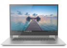 Lenovo Yoga 730 (15) 15.6 inch UHD Core i7 8th Gen 16GB RAM