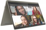 Lenovo Yoga 7i Core i7 11th Gen (1TB SSD)