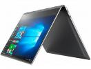 Lenovo Yoga 910 14 inch FHD Core i7 Dual Core 8GB RAM