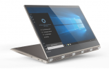 Lenovo Yoga 920 13.9 Core i5 8th Gen 8GB RAM
