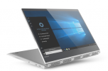 Lenovo Yoga 920 (14) Glass 13.9 inch UHD Core i7 8th Gen 16GB RAM