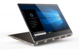 Lenovo Yoga 920 13.9 Core i7 8th Gen 256GB SSD