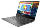 Lenovo Yoga C630 13.3 Snapdragon 850 4GB RAM