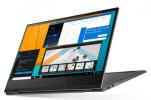 Lenovo Yoga C630 13.3 Snapdragon 850 8GB RAM