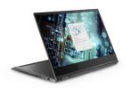 Lenovo Yoga C930 13.9 UHD Core i7 8th Gen 1TB SSD