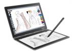 Lenovo Yoga C930 13.9 Core i5 8th Gen 8GB