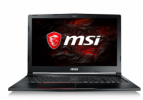 MSI GE63 Raider RGB Edition 15.6 Inch Intel Core i7 8750Q 8th Generation