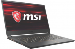 MSI GS65 Stealth Thin 8RF 15.6 Core i7 8th Gen 16GB