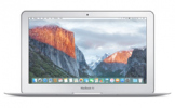 APPLE MacBook Air 11 Core i5 256GB SSD