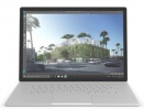 Microsoft Surface Book 2 15 Core i7 8th Gen 256GB SSD
