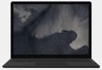 Microsoft Surface Laptop 2 13 Core i5