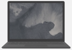 Microsoft Surface Laptop 2 13.5 Core i5 8th Gen 256GBSSD