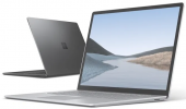 Microsoft Surface Laptop 3 15 inch