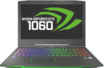 Monster Tulpar 15.6 FHD Coffee Lake Core i7 8GB