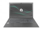 PC Specialist Ultranote 15.6 Celeron Dual Core 4GB