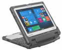 Panasonic Toughpad 12 Core i5 8GB RAM