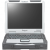 Panasonic Toughpad 13.1 Core i7 4GB RAM