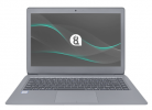 PC Specialist ENIGMA 14 Core i5 Dual Core 8GB