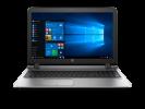 HP ProBook 450 G3 Notebook PC